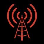 Radio Metro FM 102.7